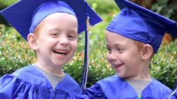 carter-and-connor-conjoined-twins-graduation