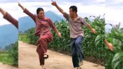 chinese-farmers-shuffle-dance