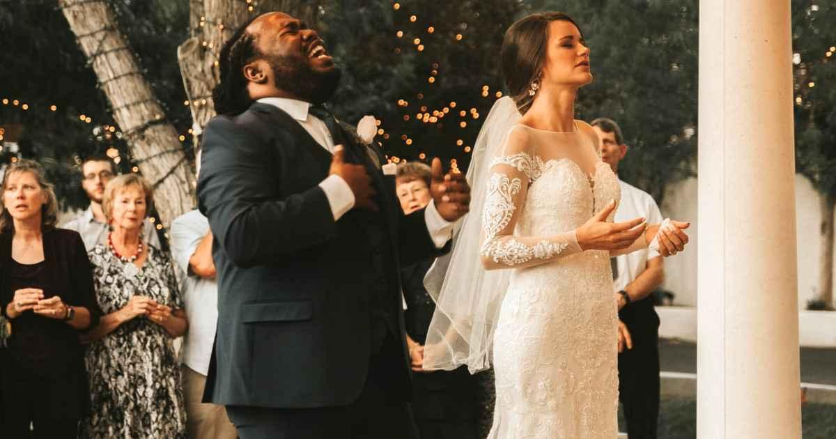 christian-marriage-principles