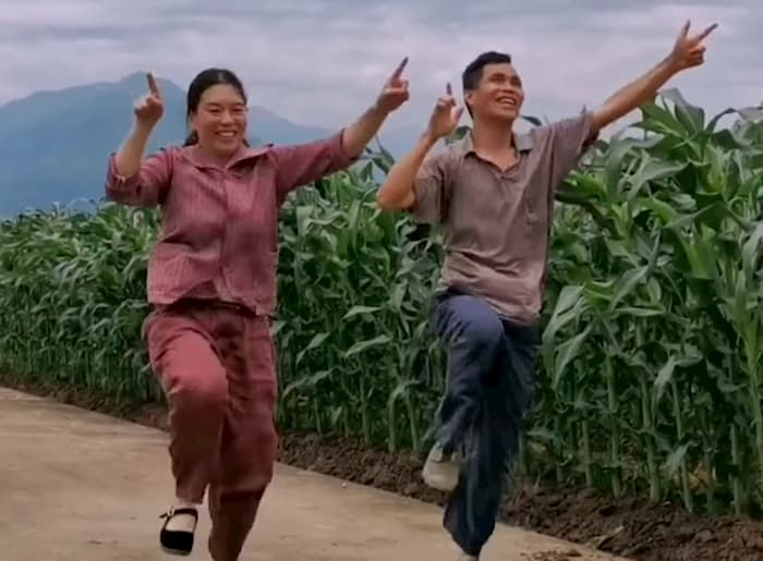 couple-shuffle-dance