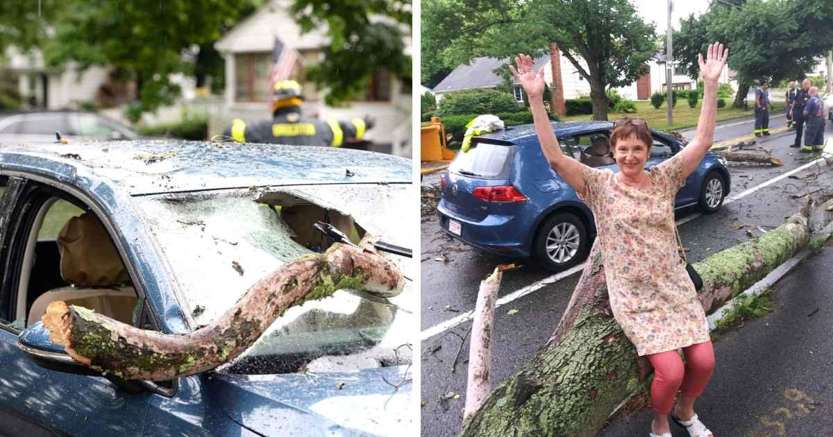 debby-clish-car-accident