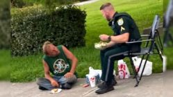 deputy-shares-dinner-with-homeless-man