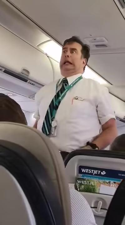 funny-flight-announcement