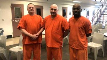 inmates-save-deputy-georgia