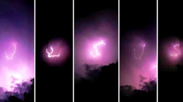 lightning-forms-Jesus-name