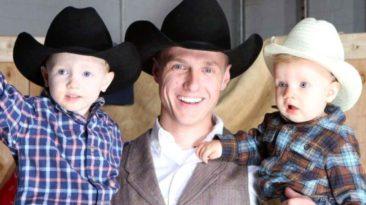 john-powell-pastor-texas