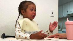 little-girl-covid-19-response