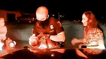 michigan-police-officer-save-choking-baby