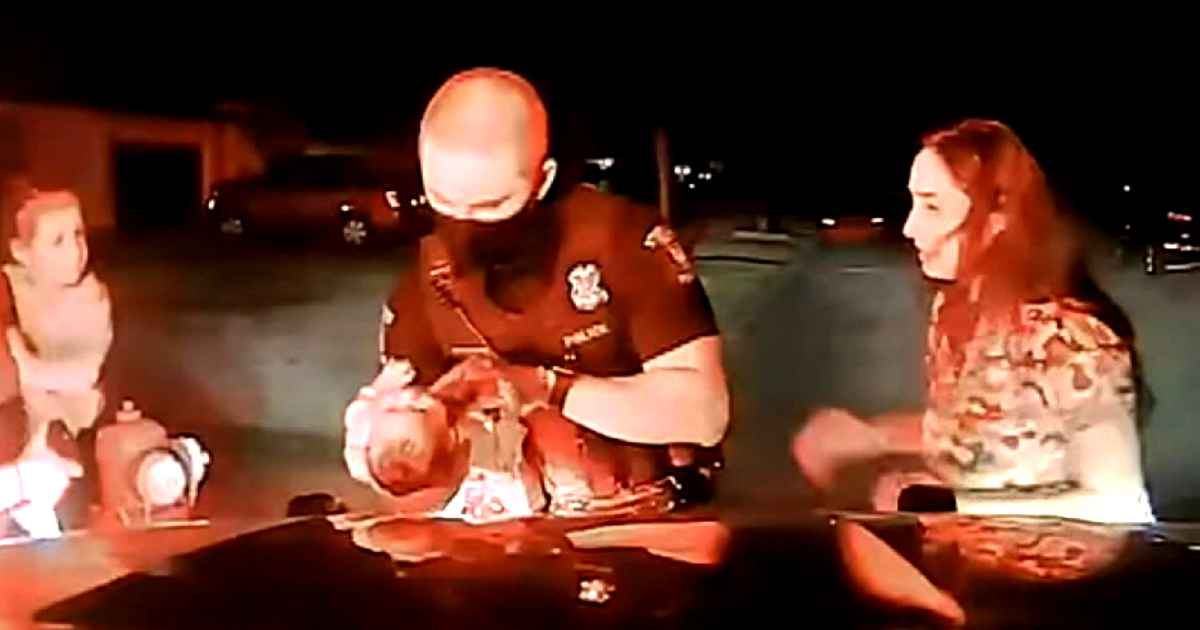 michigan-police-officer-save-choking-baby