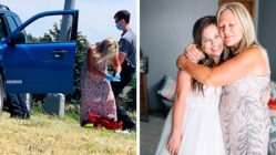 nurse-saves-life-on-daughter's-wedding