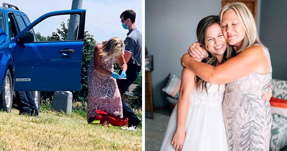 nurse-saves-life-on-daughter's-wedding