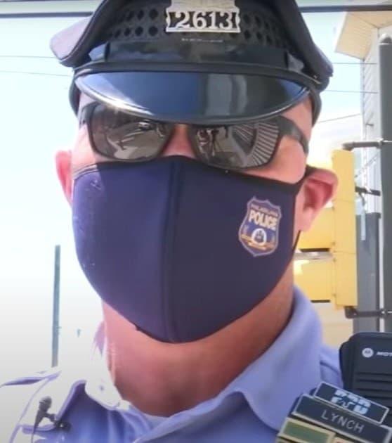 philadelphia-officer-francis-lynch-3