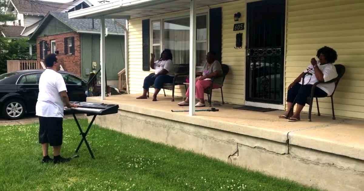 porch-praise-john-burg
