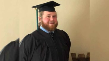 school-bus-driver-graduates-clayton-ward