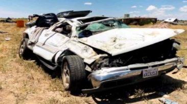 sparks-family-car-crash