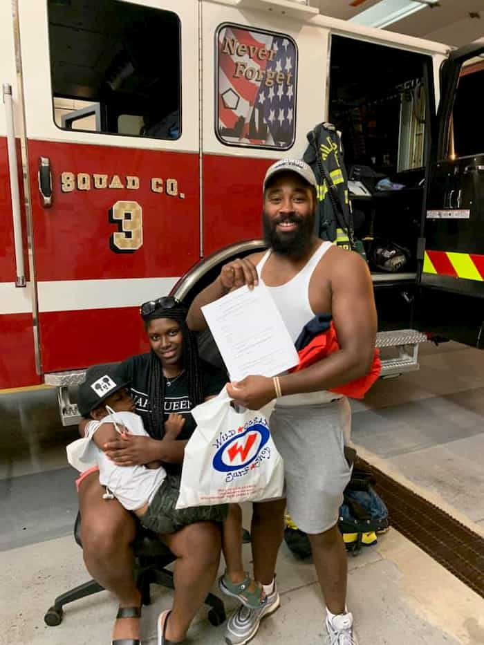truck-driver-saves-drowning-woman-tyree-ward-4