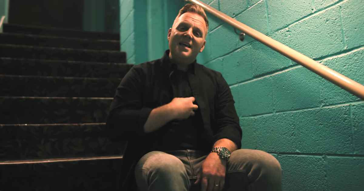 truth-be-told-matthew-west