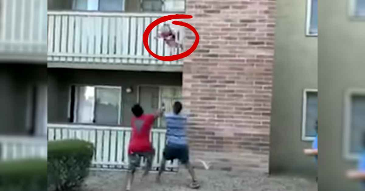 us-marine-saves-baby-from-house-fire