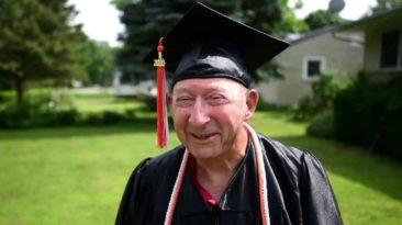 war-veteran-graduates-high-school