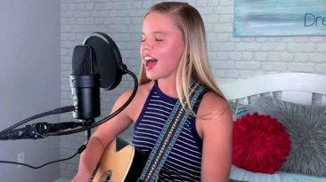 what-a-beautiful-name-oceans-cover-abby-green