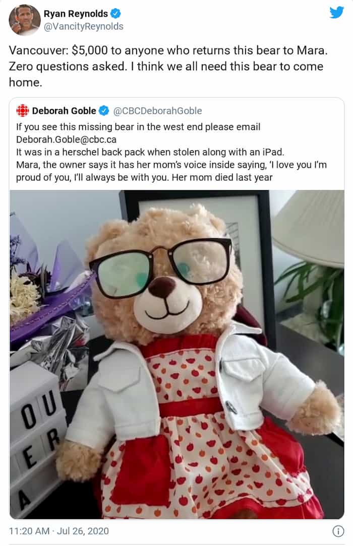 woman-reunited-with-lost-teddy-bear-2