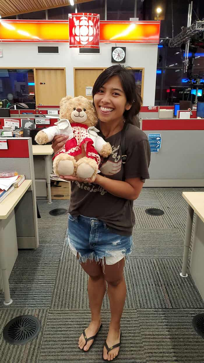 woman-reunited-with-stolen-teddy-bear-with-late-moms-voice