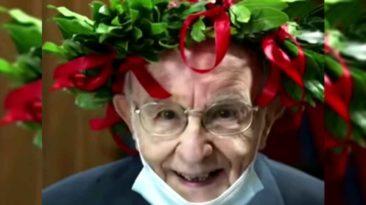 96-year-old-graduate-giuseppe-paterno