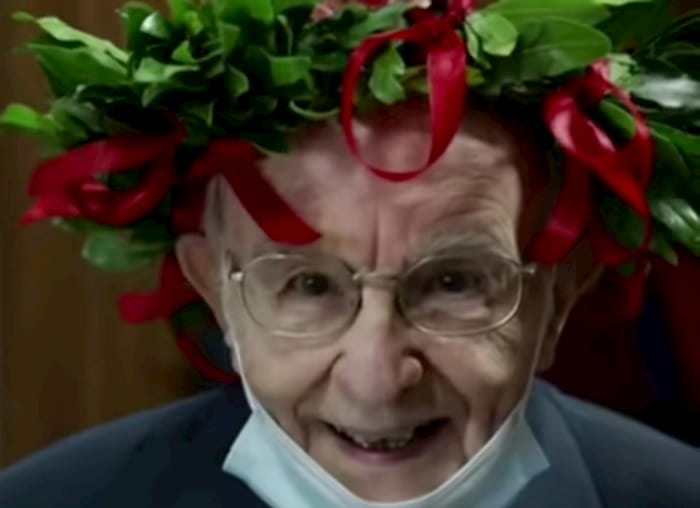 96-year-old-veteran-graduate-giuseppe-paterno