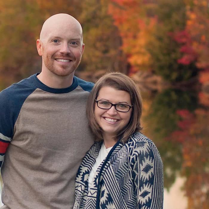 Eric-and-Mandy Godwin-adoption