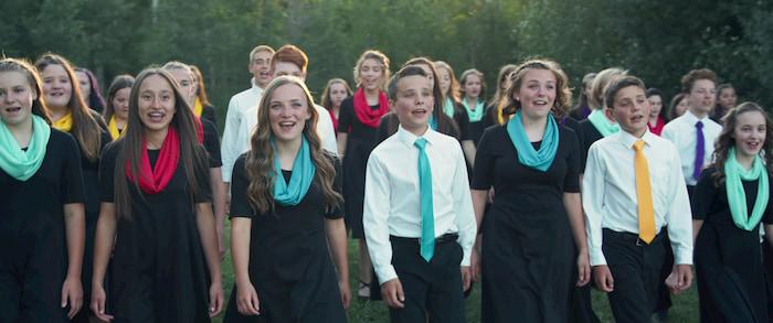 From-a-distance-Rexburg-Children's-Choir