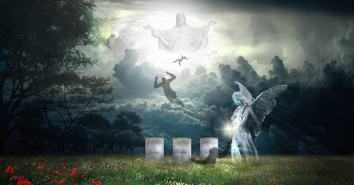 Jesus-return-Bible-verses