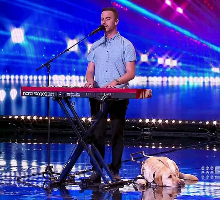 Matt-McLaren-Australia's-Got-Talent-all-of-me