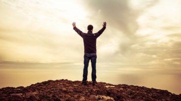 Repentance-Bible-verses