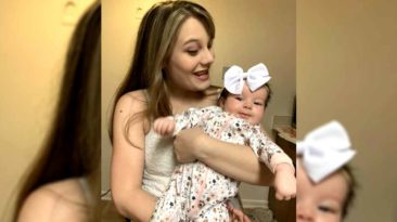 blind-mom-sees-baby-3d-printed-ultrasound