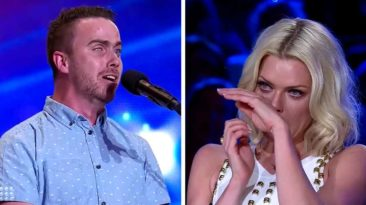 blind-singer-australia's-got-talent-matt-mclaren