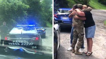cops-helps-soldier-surprise-parents