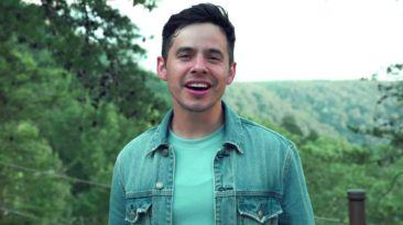 david-archuleta-from-a-distance