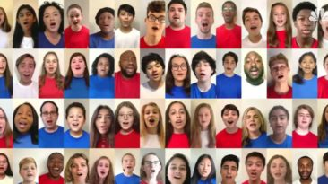dnc-national-anthem-virtual-choir