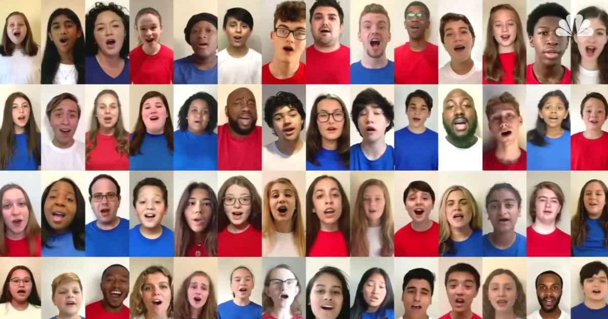 dnc-national-anthem-virtual-choir
