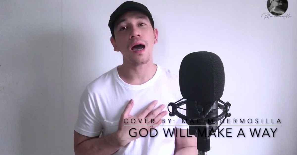 god-will-make-a-way-cover-mac-hermosilla