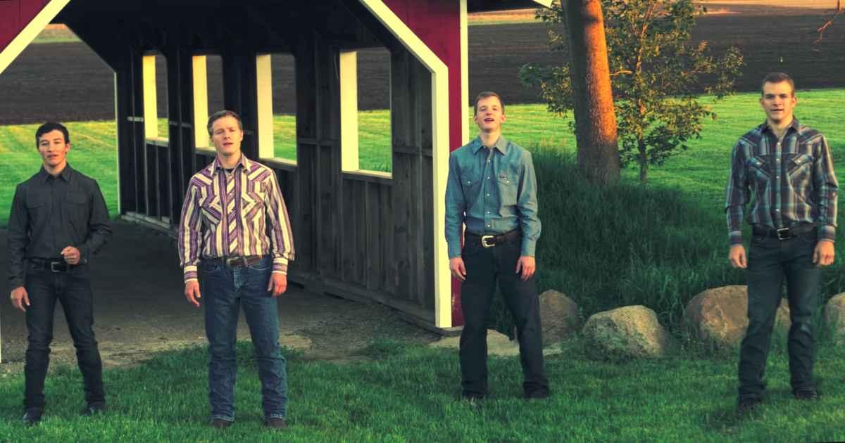 i-believe-cover-redeemed-quartet