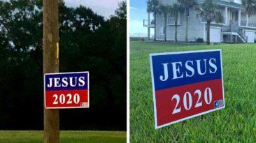 jesus-2020-campaign