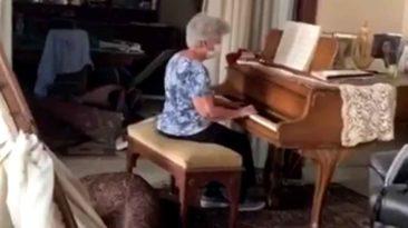 lebanese-grandma-plays-piano