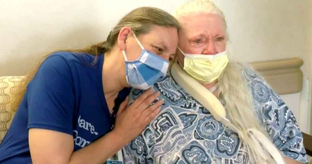 long-lost-sisters-reunited-coronavirus