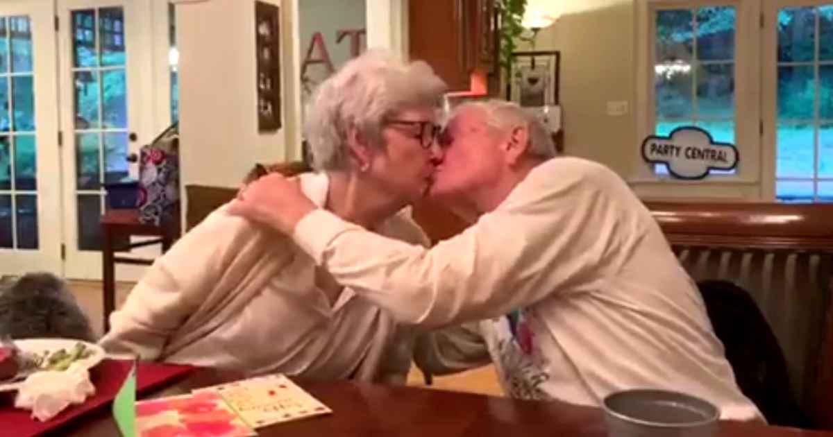man-surprises-wife-on-anniversary