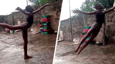 nigerian-boy-ballet-dancer