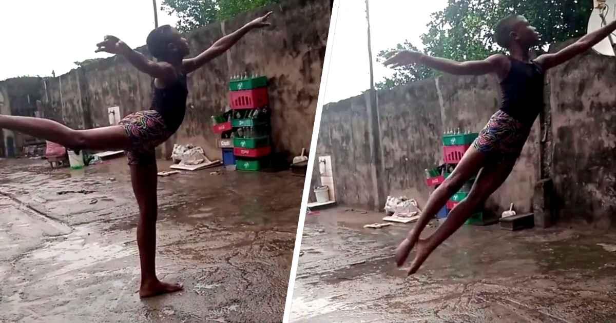 nigerian-boy-ballet-dancer