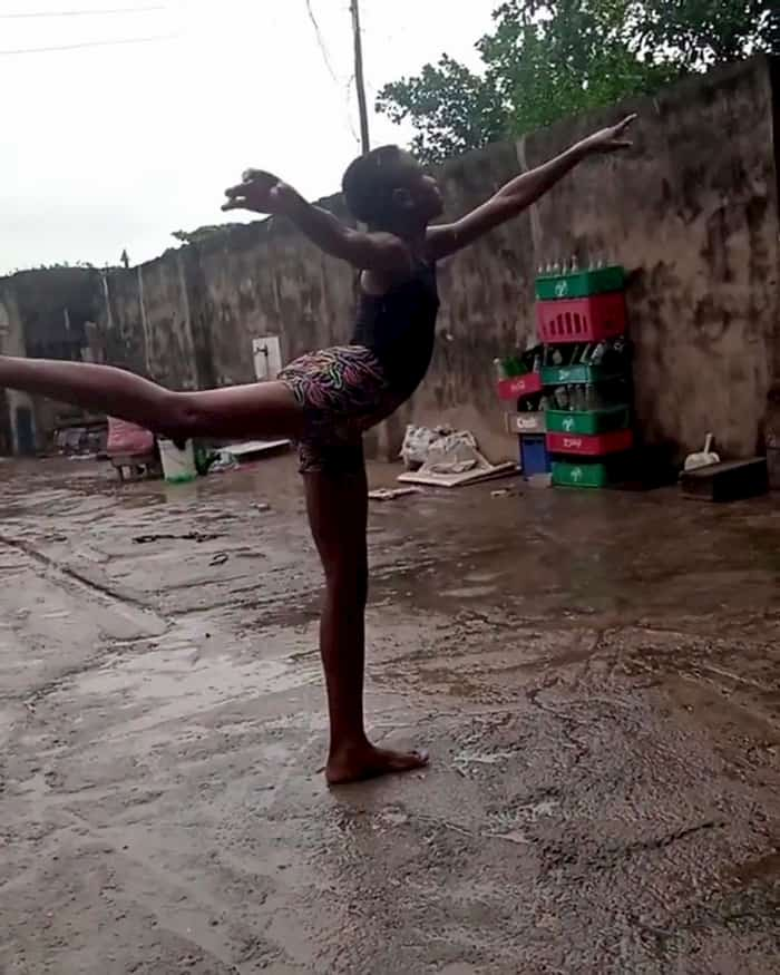 nigerian-boy-ballet-in-rain-2