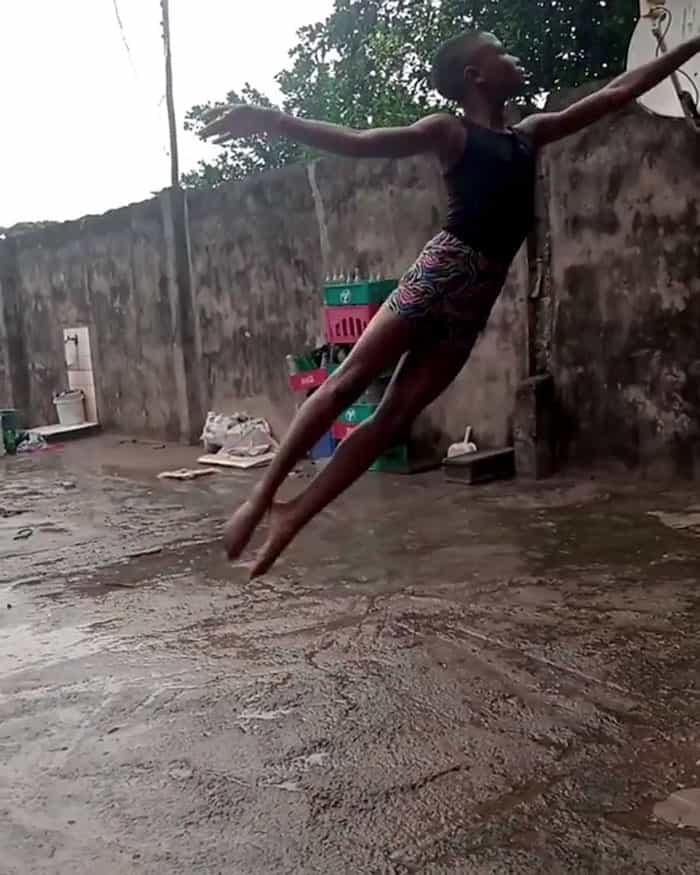 nigerian-boy-ballet-in-rain