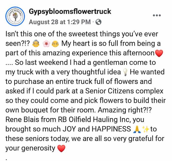 nursing-home-flower-truck-3